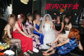 新宿・歌舞伎町のハプニングバー G☆Rstar。カップル喫茶、ハプニングバー等大人の遊び場遊び場・変態バー・女装バー・痴女・M女・複数プレイ・寝取られ系・乱交・複数プレイ